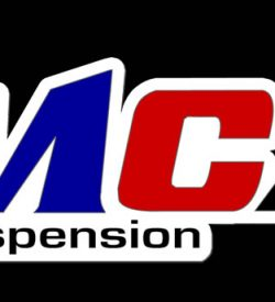MCA Suspensions