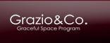Grazio & Co.