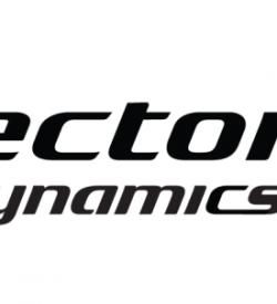 Injector Dynamic