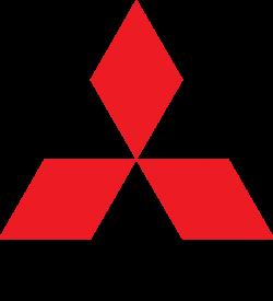 Mitsubishi OEM Parts