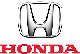 Honda OEM Parts