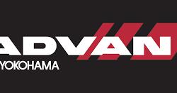 Advan Yokohama