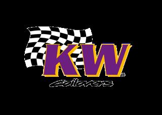 KW Variant