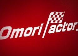 Omori Factory