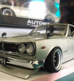 JDM Car toys