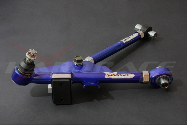 Front Adjustable Lower Control Arm S13/180SX /R32/Z32