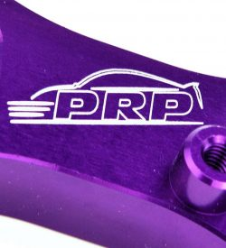 Platnium Racing Products