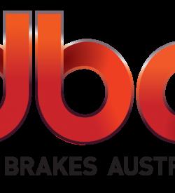 DBA Brakes